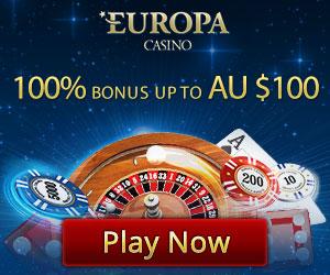 europa casino online games t online