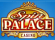 casino no deposit spin palace