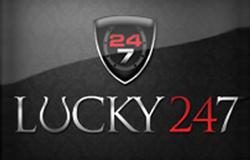 lucky 247 online casino
