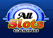 online casino all slots casino