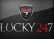 Live casino lucky247