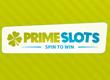 Australian online casino prime slots