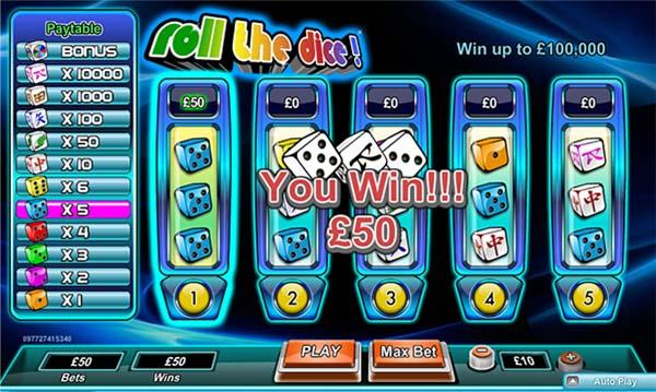 primeslots casino slot