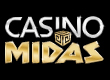 midas online casino