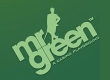 Autralian online casino mr green