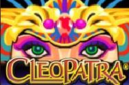 online pokies - Cleopatra Pokie