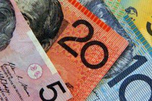 Online Casino Australia deposit