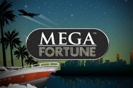 online pokies - mega fortune slot