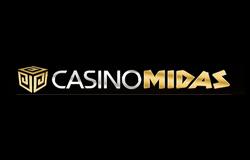 online casino midas