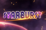 online pokies - starburst slot