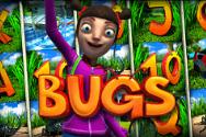 online pokies - Bugs Slot