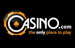 best online casino extra gold