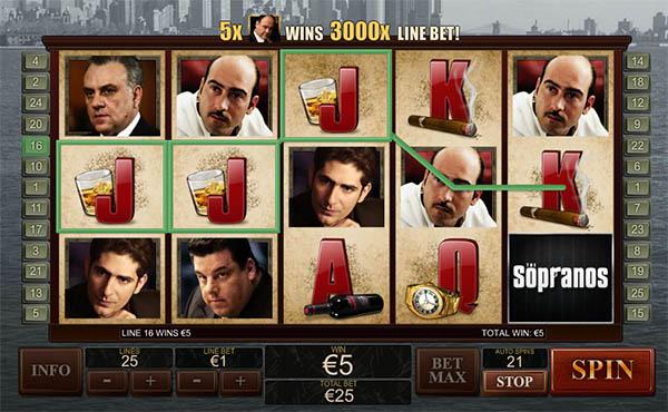 Europa Casino Online Download