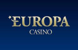europa casino online casino com