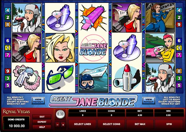 casino royale online watch slot online casino