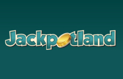 JackpotLand casino