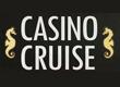 Australian casino no deposit cruise