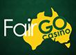 Online Casino Australia - Fair Go
