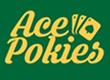 Online casino Australia Ace pokies