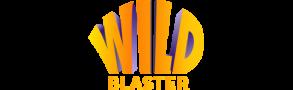 Wild Blaster