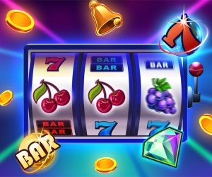 How to Find the Right Online Pokie for You
