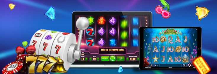 Pick the right online pokies for me