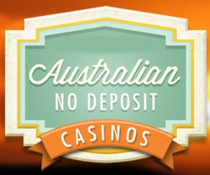How to Choose the Best Casino Promotions in 2020