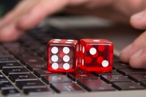 Choosing The Right Online Casino