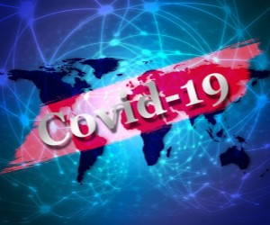 How is the Corona Virus Pandemic Affecting Sports Betting In Australia?