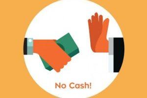 Will Australia's Casinos Go Cashless?