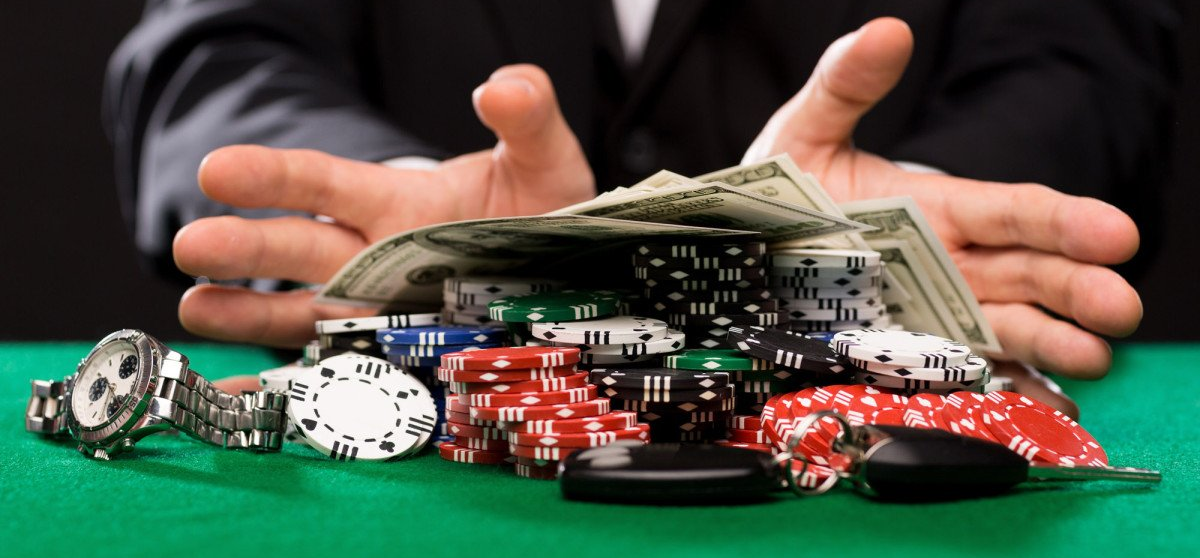 Avoiding Online Casino Scams in Australia