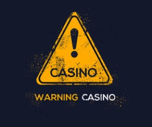Avoiding Online Casino Scams