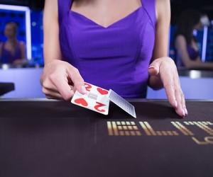 Best Live Dealer Casinos Catering to Australian Gamblers